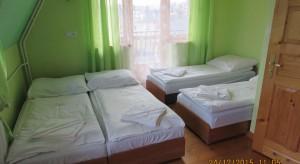 uwaldy-szoba