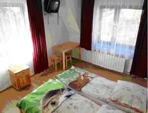 maria2_szoba